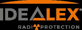 IDEALEX Radioprotection